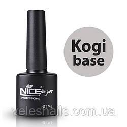 База Kogi Nice 8 мл