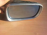 Боковое зеркало заднего вида (левое) Audi 100 A6 C4 91-97г