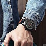Часы Curren8327, фото 3
