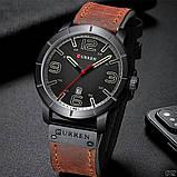 Часы Curren8327, фото 2