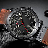 Часы Curren8327, фото 6