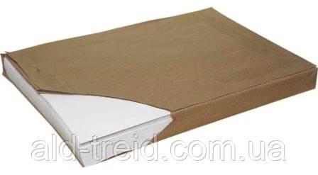 Ватман (папір офсетний) формат А4 (21смХ30см) 190 г/м2 (200арк/пач.)