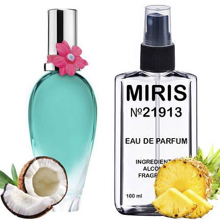 Духи MIRIS №21913 (аромат похож на Escada Born in Paradise) Женские 100 ml, фото 2