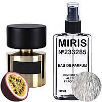 Духи MIRIS №233285 (аромат похож на Tiziana Terenzi Kirke) Женские 100 ml