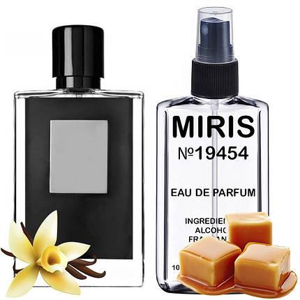 Духи MIRIS №19454 (аромат похож на Kilian Love Dont Be Shy) Унисекс 100 ml, фото 2