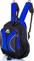 Школьный рюкзак Onepolar 1297 электрик (1-3 класса)