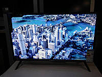 Телевизор Smart TV Vinga S32HD22B