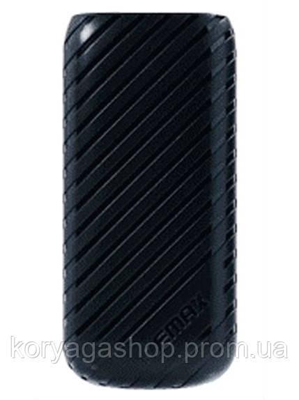 Power Bank Remax Pineapple RPL-14 5000 mAh Black