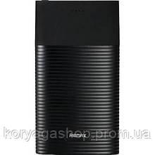 Power Bank REMAX Perfume RPP-27 10000 mah Black