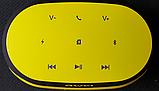 Портативная акустика Awei Y200 Yellow, фото 2