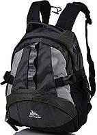 Школьный рюкзак Onepolar 1013 зелёный (1-4 класса)
