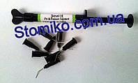 Светоотверждаемый герметик для фиссур Seal it (Сил Ит), шприц 1,2мл