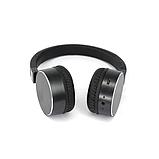 Bluetooth наушники USAMS LH001 Series Black, фото 3