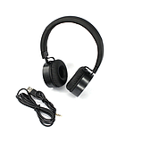Bluetooth наушники USAMS LH001 Series Black, фото 4