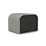 Bluetooth Колонка Remax M8 MINI Black, фото 3