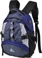 Школьный рюкзак Onepolar 1013 синий (1-4 класса)