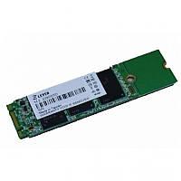 Накопичувач M.2 SSD 128GB Leven