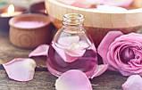 Розовая вода ПИЩЕВАЯ. Цветочная вода Розы. 100% натуральный гидролат. 190 мл, фото 7