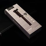 Монопод Hoco K5 AUX Black, фото 5