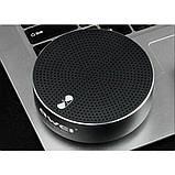 Портативная акустика Awei Y800 Gray, фото 2