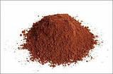 Какао порошок темний ТМ DeZaan, фото 2