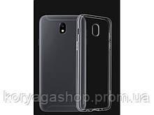 Чехол Hoco Light для Samsung Galaxy J7(J730)