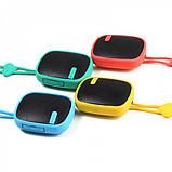 Bluetooth Колонка Remax Speaker X2 Blue, фото 2