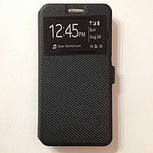 Чехол для Lenovo Vibe K6 Wise Black