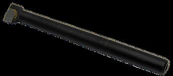 Різець координатно-розточний 20х200 д. хв 30мм 2140-4008-23 Т5К10 ОРША