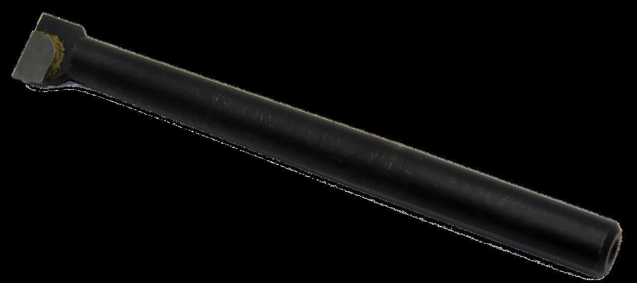 Резец координатно-расточной 20х200 д.мин 30мм 2140-4008-23 ВК8 ОРША