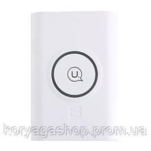 УМБ Usams Qi 8000 mAh White (US-CD31)