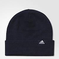 Шапка классическая Adidas  Woolie AB0352 адидас