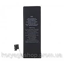 Аккумулятор Baseus для Apple iPhone 5 Battery 1440mAh