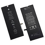 Аккумулятор Baseus для Apple iPhone 6S PLUS Battery 2750mAh, фото 2