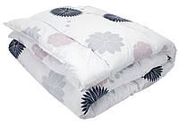 Одеяло искусственное, силикон/холофайбер, 135x200см