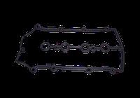 Прокладка клапанной крышки Chery Jaggi 473H-1003042