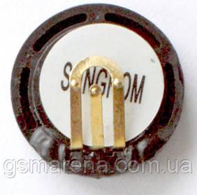 Антенный модуль + бузер Sony Ericsson W850 Оригинал