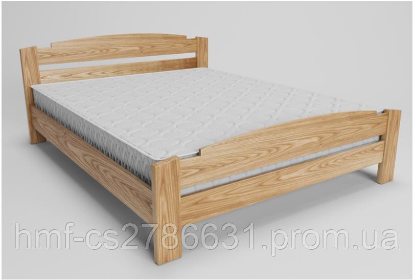 """Кровать """"Гавана"""""""