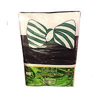 """""""Бантики"""" Комплект постельного белья двуспальный 178*215 см 100%хлопок Tiratex Тирасполь"""