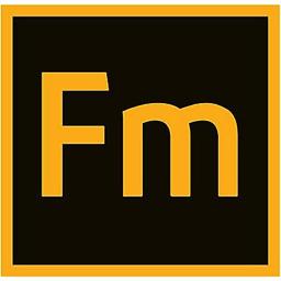 Adobe FrameMaker 2019 English Для учебных заведений (58047487AE01A00)