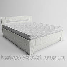"""Кровать """"Лондон"""""""