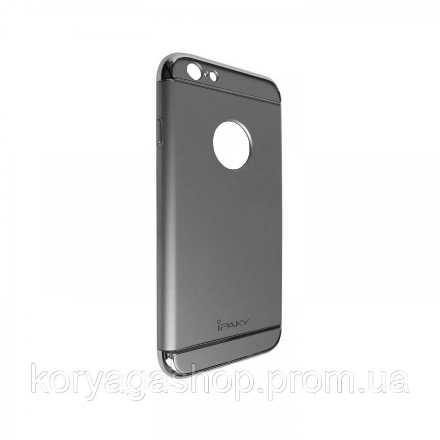 Чехол iPaky Joint Series для Apple iPhone 6/6s Black