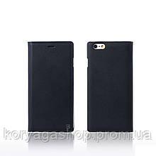 Чехол Remax Aterial для iPhone 6 Plus/6s Plus Black