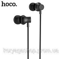 Наушники HOCO ES13 exquisite sports Bluetooth Black