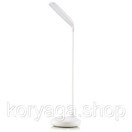 Лампа REMAX RT-E190 Dawn LED Eye-protecting Lamp (Table) White