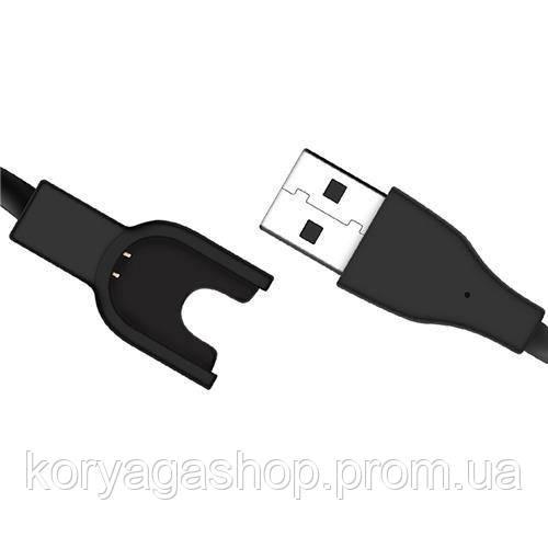 СЗУ Xiaomi для mi band 3 Black