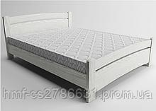 """Кровать """"Сидней 2"""""""