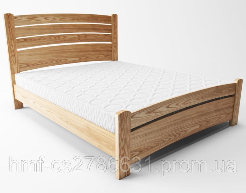 """Кровать """"Сидней 3"""""""