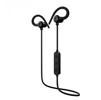 Bluetooth наушники Gorsun GS-E56 Black, фото 1