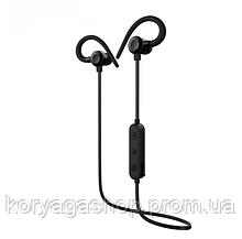 Bluetooth наушники Gorsun GS-E56 Black